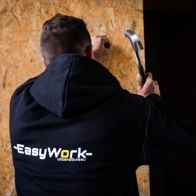 EasyWork web-23