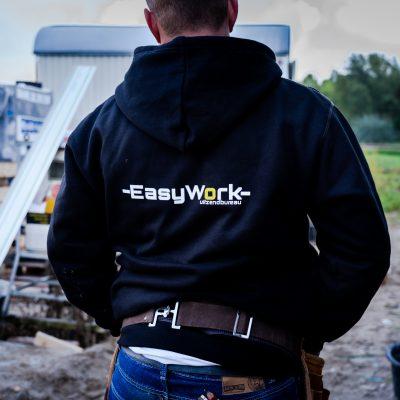 EasyWork web-27