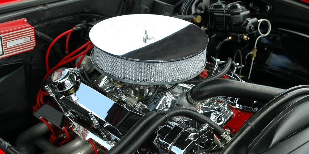 Vacature automonteur Easywork